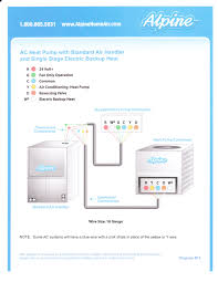 rheem air handler wiring diagram complete wiring diagram