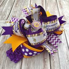 beautiful bows boutique buy minnesota vikings boutique hair bow or baby headband online at