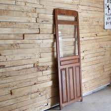 old glass doors bon eto rakuten global market myanmar old glass doors nge