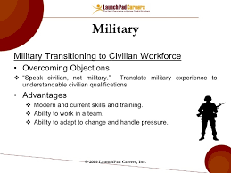 Military Resume Writing Write My Custom Dissertation Online Pay To Get Us History And