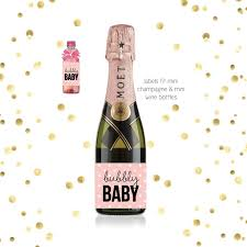 popular baby shower 32 best baby shower gifts images on baby shower gifts