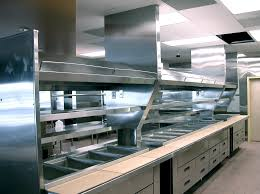 commercial kitchen design kitchen commercial kitchen hood manufacturers design decorating