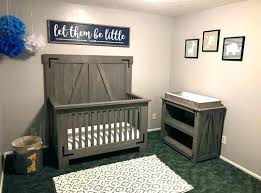 Walmart Changing Tables Crib And Dresser Furniture Sets Walmart Best Combo Baby Changing
