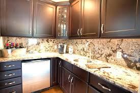 kitchen cabinets los angeles ca salvaged kitchen cabinet