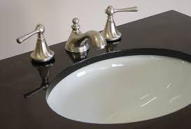 inch traditional bathroom sink vanity medium mahogany color 45