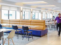 Nec Birmingham Floor Plan Hotel In Birmingham Ibis Styles Birmingham Nec And Airport
