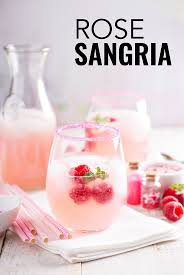 martini and rossi rose best 25 rose sangria ideas on pinterest sangria sangria party