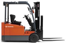 toyota forklift wallpapers vehicles hq toyota forklift pictures