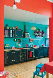 turquoise kitchen decor ideas 19 best images of turquoise and kitchen decorating ideas