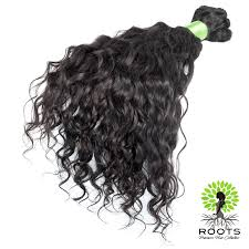 wholesale hair extensions curly hair extensions indian hair aaaaa grade 40