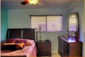 bedroom furniture for sale twin bed furniture sale home design remodeling ideas
