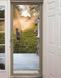 Larson Patio Doors 112 Best Doors Images On Pinterest Entrance Doors Front