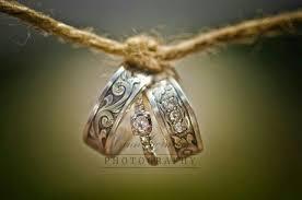 western wedding rings western wedding rings 5 country western wedding rings