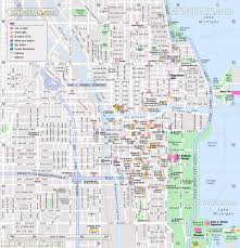 Judgemental Maps Chicago by Map Of Chicago Suburbs Tourism Fiji Chicago 1990 Census Maps Map