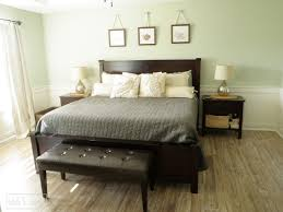 master bedroom redecorating advice table and hearth