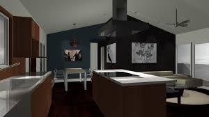 tag for modern kitchen design catalogue pdf new modern kitchen