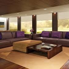 Wohnzimmer Braun Beige Einrichten Awesome Wohnzimmer Beige Grun Contemporary House Design Ideas