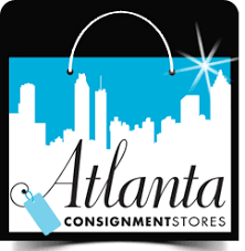 Southern Comforts Consignment Alpharetta Map Your Trip Atlanta Consignment Stores