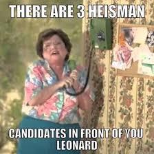Sec Memes - best sec football memes