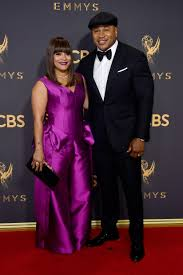 69th annual primetime emmy awards arrivals foxy99 com