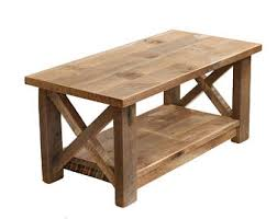 Reclaimed Wood Buffet Table by Rustic Console Table Narrow Sofa Table Reclaimed Wood
