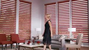 explore the art of window dressing hunter douglas youtube