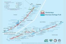 Florida On Map by Bicycle Repairs Florida Keys All Keys Cycles U0027s Blog