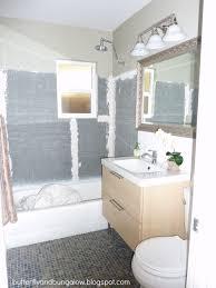 bathrooms design restoration hardware bathroom vanity mirror