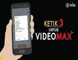 config kuota videomax masih aktif cara mengubah kuota videomax menjadi kuota flash 2018 kuota bro