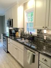Kitchen Design With Granite Countertops by Super White Granite For Elegant Bathroom And Kitchen Countertops
