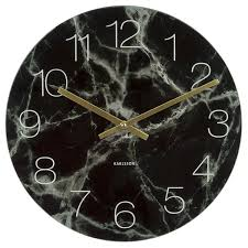 Designer Wall by Wall Clock Designs Wall Clock Designs Decorate With Wall Clocks