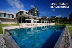 beach houses 47619423 cover phuket thailand spectacular beach houses 600x400 jpg v 1339827872