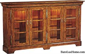 French Country Bookshelf Letters From Eurolux Exploring Antique Furniture And Home