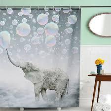 shower curtain shower curtain rod u0026 curtain accessories newchic