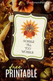 thanksgiving free photos free bright u0026 colorful thanksgiving printables thanksgiving