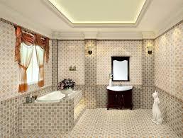 3d bathroom design minimalist bathroom design 3d rendering 3d house