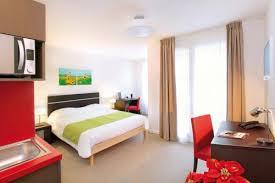 chambre a la journee appart city confort versailles bois d arcy bois d arcy 78390