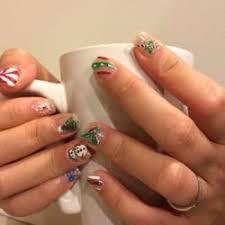 fusion nails u0026 spa 17 photos u0026 22 reviews nail salons 3317 s