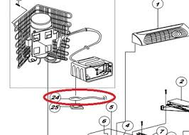 norcold model n621 rv refrigerator wiring diagram norcold 1200