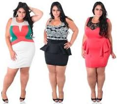 38 best curvy plus size women images on pinterest dress online