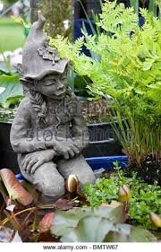 garden statue stock photos garden statue stock images