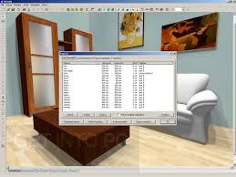 pro 100 kitchen furniture and interior design software skidrow