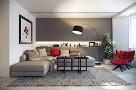 l shaped sofa designs for living room home design interiors