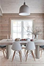 I Design Kitchens Nuss Nougat Kuchen Mit Schokolade Und Nougatkern Interiors