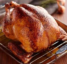 top 10 turkey questions answered williams sonoma taste