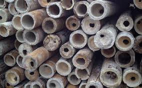 how to remove bamboo mold u2014 guadua bamboo
