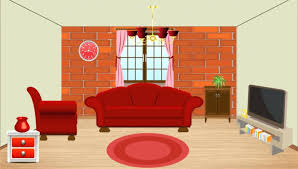 design dream bedroom game make your dream bedroom game design your bedroom game interior