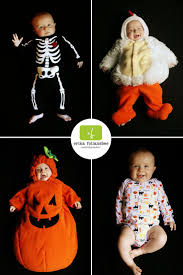Baby Skeleton Halloween Costume by 27 Best Halloween Costumes Baby Images On Pinterest Halloween