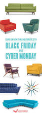 target orland park black friday hours best 25 black friday furniture sale ideas on pinterest metal