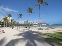 Hawaii Travel Synonym images One bedroom apartment in hawaii honolulu hi jpg